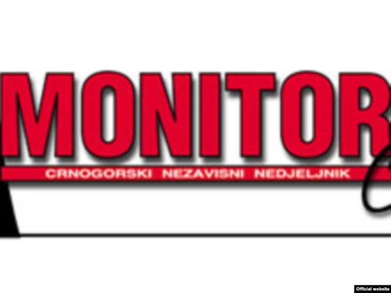 http://hrvatskifokus-2021.ga/wp-content/uploads/2015/12/493900EC-0F79-4301-8A45-6F1C3E20D547_mw800_s.jpg