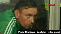 Алексей Белько