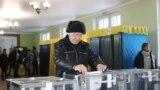 28 марта в избирательном округе № 50 с центром в Покровске будут выбирать народного депутата Украины