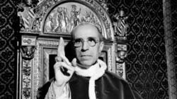 Zašto Vatikan tek sad otvara arhive o 'Hitlerovom papi'?