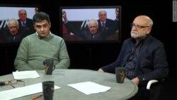 Критика режима - клевета на государство?