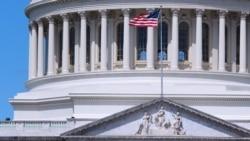 گفتگو با مجید صادقپور در مورد پیشنهادهای «جوامع ایرانیان آمریکا» به کنگره