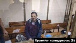 Руслан Месутов