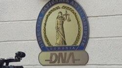 Are PSD o strategie de numire a procurorului șef al DNA?