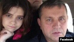 Мусаев Руслан шен доьзалца.