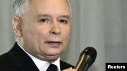 Jaroslav Kačinjski, 2010.