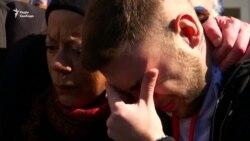 Жертви сексуального насильства з боку священиків розчаровані результатами конференції у Ватикані – відео