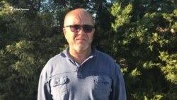 Крымский правозащитник – о ситуации с похищенными в 2014 году в поселке Сары-Су (видео)