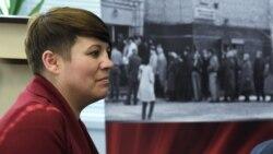 Maia Sandu și Igor Dodon îndeamnă cetăţenii să nu ignore scrutinul