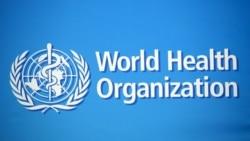 ԱՀԿ. Կորոնավիրուսը կարող է այլևս երբեք չանհետանալ, ինչպես ՁԻԱՀ-ը