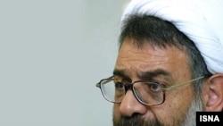 قدرتالله علیخانی، نماینده قزوین در مجلس شورای اسلامی
