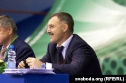 Володимир Япрінцев