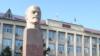 Избербаш, Дагестан