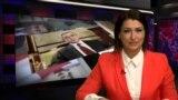 «Ազատություն» TV լրատվական կենտրոն, 19-ը նոյեմբերի, 2014թ․