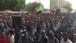 Судан, Египет, Турция и другие военные перевороты