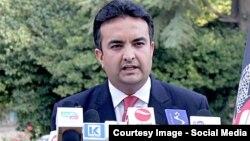 مستغنی: هیچ مرجعی جز حکومت افغانستان صلاحیت درخواست شامل شدن یا حذف اسامی اتباع افغانستان در فهرست تعذیرات شورای امنیت ملل متحد را ندارد.