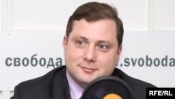 Аляксей Астроўскі