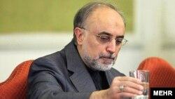 فعالیتهای دیپلماتیک ایران در رابطه با رویدادهای اخیر مصر پس از آن شدت پیدا کرد که قاهره تهران را متهم به «دخالت» در امور داخلی خود کرد.
