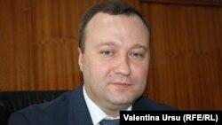 Корнеліу Гурін