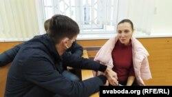 Вольга Вялічка