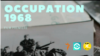 Occupation 1968 invite image edited for teaser graphic