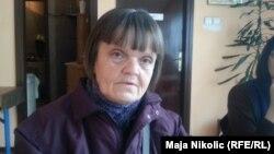 Marija Maja Jurcenko