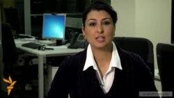Ազատություն TV լրատվական կենտրոն, 20-ը նոյեմբերի, 2013թ․