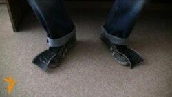 Вінаградаў: «Спадзяюся, правасудзьдзе пераможа»