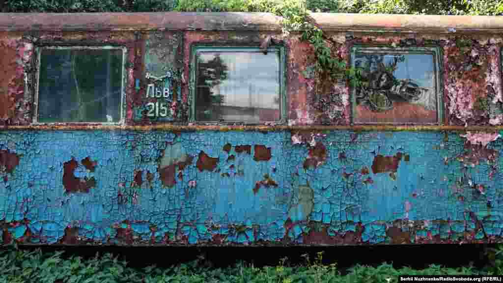 Місцеві активісти неодноразово звертались до Львівської залізниці про передачу колії у користування для відновлення і збереження самої вузькоколійки. Але залізниця відмовляється передавати вузькоколійку, посилаючись на відсутність відповідної нормативної бази. Тим часом, сама Боржавська вузькоколійка потрохи занепадає