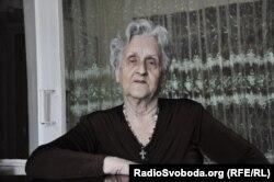Валентина Демченко