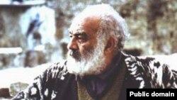Սերգեյ Փարաջանով