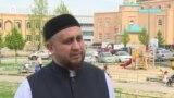 """""""Благодарны Всевышнему, что не забрал наших детей"""": рассказ казанского имама о расстреле в школе"""