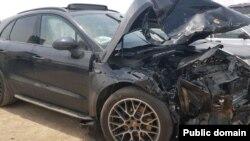 اردیبهشت امسال، حاشیههای تصادف پورشه با یک پراید که منجر به مرگ راننده پراید شد، بازتاب گستردهای در شبکههای اجتماعی داشت.