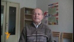 Фаик Таҗиев Татарстан җитәкчелеген татар теленә игътибарны арттырырга чакыра