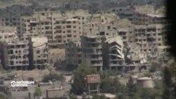"""За кулисами мирных переговоров по Сирии: кто был """"за"""", а кто """"против"""" заключения перемирия?"""