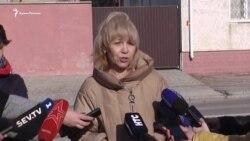Коронавирус: сбежавшая пациентка и уровень готовности севастопольских медиков (видео)