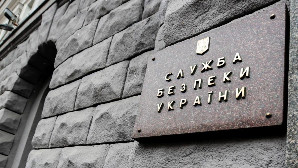 СБУ призвала не распространять фейки о «американских лабораторий» в Украине