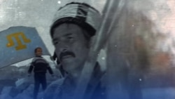 Херсонские окна для прокуроров в Крыму | Крым.Реалии ТВ (видео)