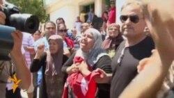 У Тунісі вбивство опозиційного політика викликало масові протести