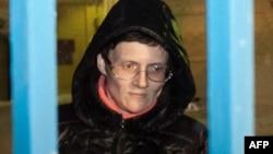 Многодетная мать Светлана Давыдова освобождена из СИЗО ФСБ РФ под подписку о невыезде