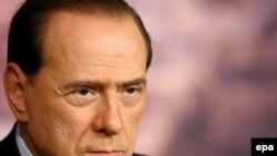 Самый богатый человек Италии все-таки признал свое поражение