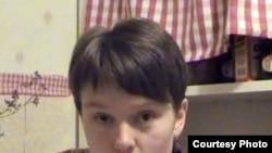 Евгения Чирикова уверена, что ей отказали в регистрации под надуманным предлогом