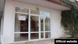 "Locuința Asistată ""In Cammino"", Chișinău"