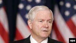 وزیر دفاع آمریکا، در کنفرانس امنیتی مونیخ بار دیگر تاکید کرد ایران در ناامنی های عراق دست دارد.