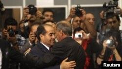 Ҷаласаи Маҷмаи милии Либия