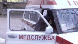 Грипп пришел и в Приднестровье