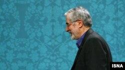 میرحسین موسوی، از رهبران مخالف حکومت ایران، از تابستان سال گذشته تاکنون دستکم دو بار به خاطر نارسایی قلبی به بیمارستان منتقل شده است