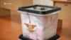 ՏԻՄ ընտրություններն Արցախում «անցկացվել են միջազգային չափորոշիչներին համապատասխան»