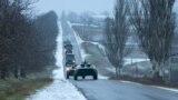 """În timpul exercițiilor """"antiteroriste"""" ale GOTR și forțelor separatiste transnistrene"""