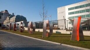 22 godine Balkanskog servisa RSE